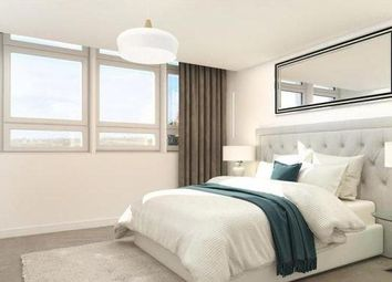 Thumbnail 2 bed property for sale in Gants Hill, Illford, London