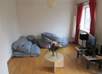 Thumbnail 2 bed flat to rent in Hoff Beck Court, Birmingham