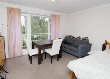Thumbnail 1 bed flat to rent in Cavendish Road, Colliers Wood