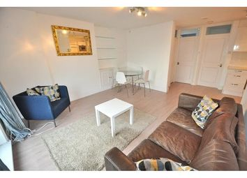 Thumbnail 2 bedroom flat to rent in Goldhurst Terrace, Kilburn, London