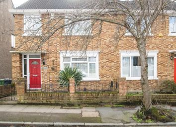 3 bed semi-detached house for sale in Waller Road, London SE14