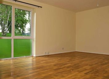 Thumbnail 2 bed flat to rent in Maple Court, Frome