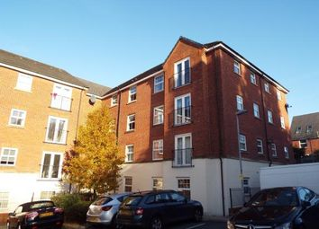 Thumbnail 2 bedroom flat for sale in Stonemere Drive, Radcliffe, Manchester, Greater Manchester