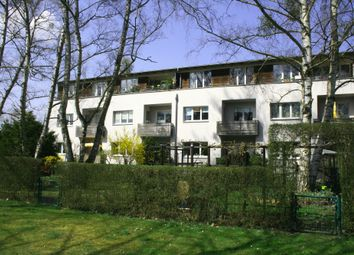 Thumbnail 2 bed apartment for sale in Sachtlebenstraße 47 B, 14165 Berlin / Zehlendorf, Germany