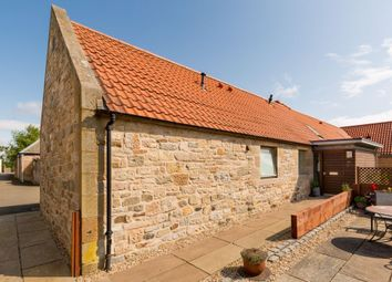 Thumbnail 2 bed cottage for sale in 11 Canal Court, Threemiletown, Linlithgow