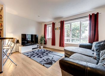 Thumbnail 1 bed flat to rent in Redwood Way, Barnet