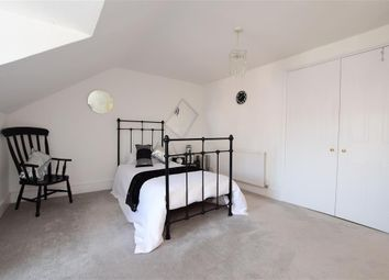 Thumbnail 3 bed maisonette for sale in College Road, Brighton, East Sussex