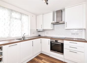 1 bed flat for sale in Marsh Road, Pinner, Middlesex HA5