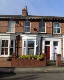 Thumbnail 2 bed property to rent in Grange Street, York