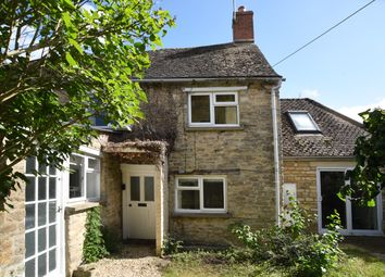 Thumbnail 3 bedroom cottage to rent in Pond Hill, Stonesfield
