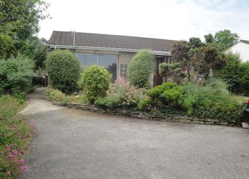 Thumbnail 3 bed bungalow to rent in High Street, Swanage