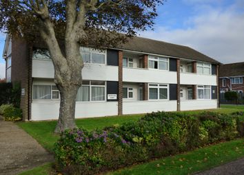 Thumbnail 1 bed flat to rent in Trafalgar Court, Woodlands Avenue, Rustington