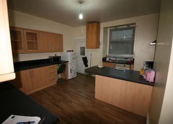 Thumbnail 3 bed terraced house for sale in Burns Street, Nelson
