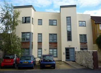 Thumbnail 1 bed flat to rent in Boot Lane, Bedminster, Bristol
