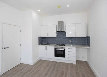 Thumbnail 1 bed flat to rent in Appartment 11 Sapphire House, Stafford Park 10, Telford