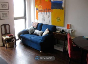 Thumbnail 2 bed flat to rent in Thomas Tower, London