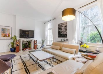 Thumbnail 5 bed terraced house for sale in Parsons Green Lane, Parsons Green