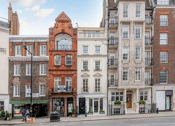 Curzon Street, London W1J