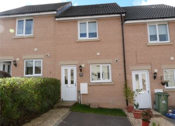 Thumbnail 2 bed terraced house to rent in Fillablack Road, Bideford