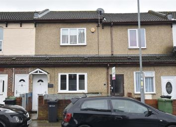 1 bed flat for sale in New Road, Portsmouth, Hampshire PO2