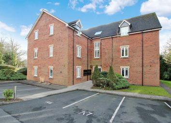 Thumbnail 1 bed flat for sale in Birchfield Road, Redditch