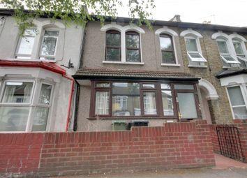 Thumbnail 2 bed flat to rent in Haroldstone Road, Walthamstow, London