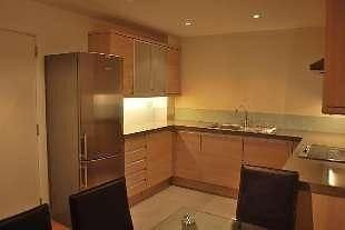 Thumbnail 1 bedroom flat to rent in Nayland, Romford