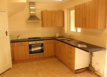 Thumbnail 2 bedroom property to rent in Albany Park Avenue, Enfield