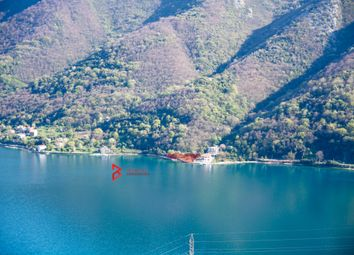 Thumbnail Land for sale in Untouched Land By The Sea, Bay Of Boka, Morinj, Montenegro