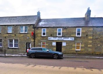 Thumbnail Hotel/guest house for sale in Regent Street, Keith, Moray