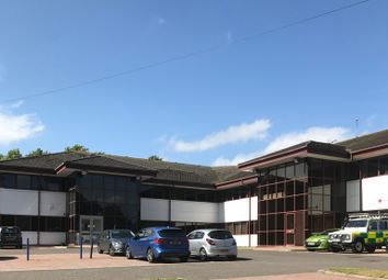 Thumbnail Office to let in Prospect Business Centre, Dundee Technology Park, Dundee