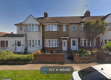 Thumbnail Room to rent in Selby Chase, Middlesex