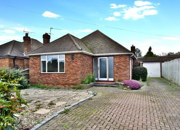 Thumbnail 3 bed bungalow for sale in Joiners Close, Chalfont St Peter