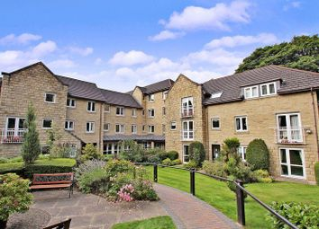 Thumbnail 1 bed property for sale in Beech Street, Bingley