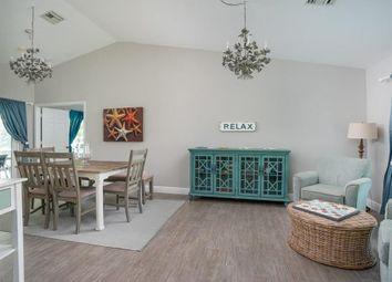 Thumbnail Property for sale in 908 Jasmine Lane, Vero Beach, Florida, United States Of America