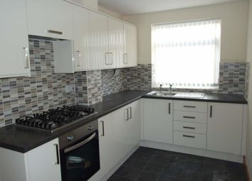 Thumbnail 2 bed property for sale in Surtees Street, Darlington