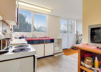 3 bed semi-detached house for sale in Tarleton Gardens, Forest Hill SE23