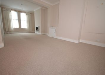 Thumbnail 3 bed terraced house to rent in St. Peter Street, Rochester