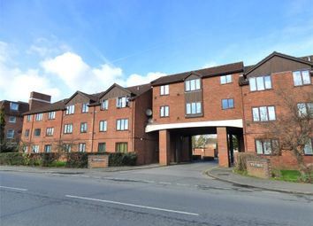Thumbnail 1 bed flat to rent in The Lawns, Old Bath Road, Colnbrook, Berkshire