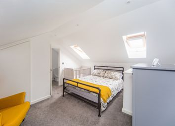 Thumbnail 3 bedroom semi-detached bungalow for sale in Heol Undeb, Beddau, Pontypridd
