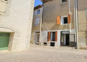 Thumbnail 2 bed property for sale in Fleury, Aude, France