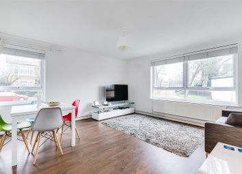 Thumbnail 2 bed flat to rent in 136 Barrowgate Road, Chiswick, London