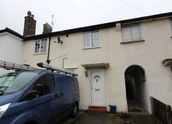 Thumbnail 3 bed terraced house to rent in Maple Square, Southend-On-Sea