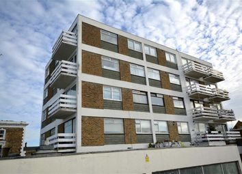 Thumbnail 2 bedroom flat for sale in Edgar Road, Margate, Kent