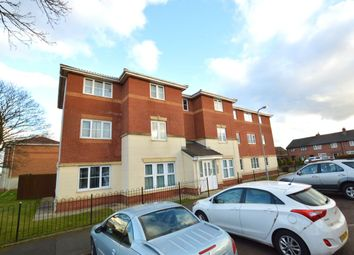 Thumbnail 2 bed flat for sale in Mount Pleasant Avenue, St. Helens
