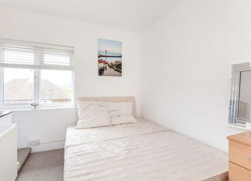 Thumbnail 1 bedroom studio to rent in Corner Hall Avenue, Hemel Hempstead