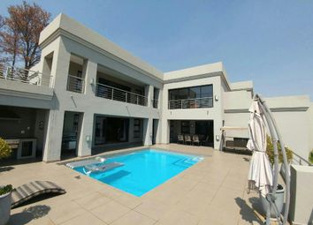 Thumbnail 4 bed detached house for sale in 86 Nondela Rd, Waterkloof Heights, Pretoria, 0065, South Africa