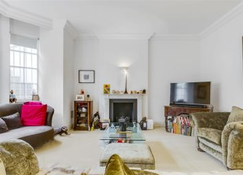 Thumbnail 2 bed flat for sale in St. Georges Square, Pimlico
