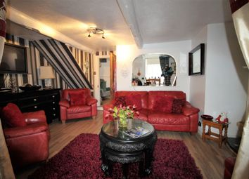 Thumbnail 2 bed cottage for sale in Priory Street, Carmarthen