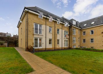 Thumbnail 2 bed flat for sale in Watersmeet, Hitchin